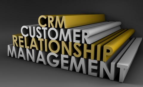 Подойдите ответственно к выбору CRM-системы