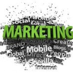 marketing ilws