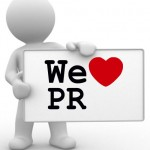 we-love-pr